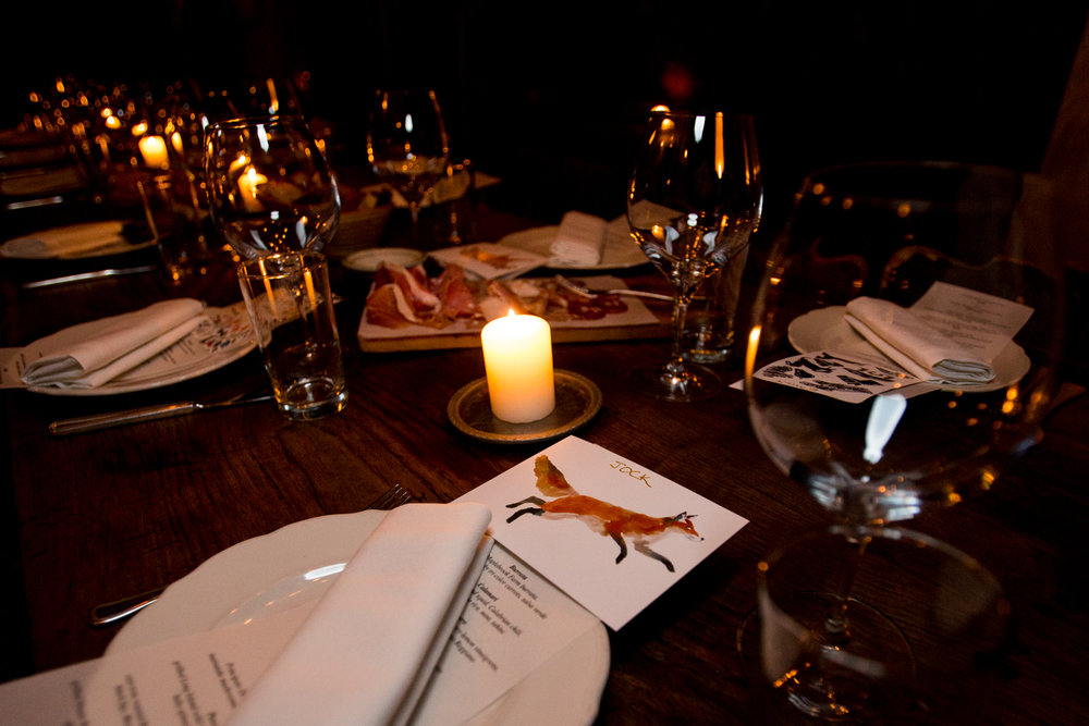 Dinner-IlBuco-AnneHannum-HeatherPhelpsLipton-165.jpg