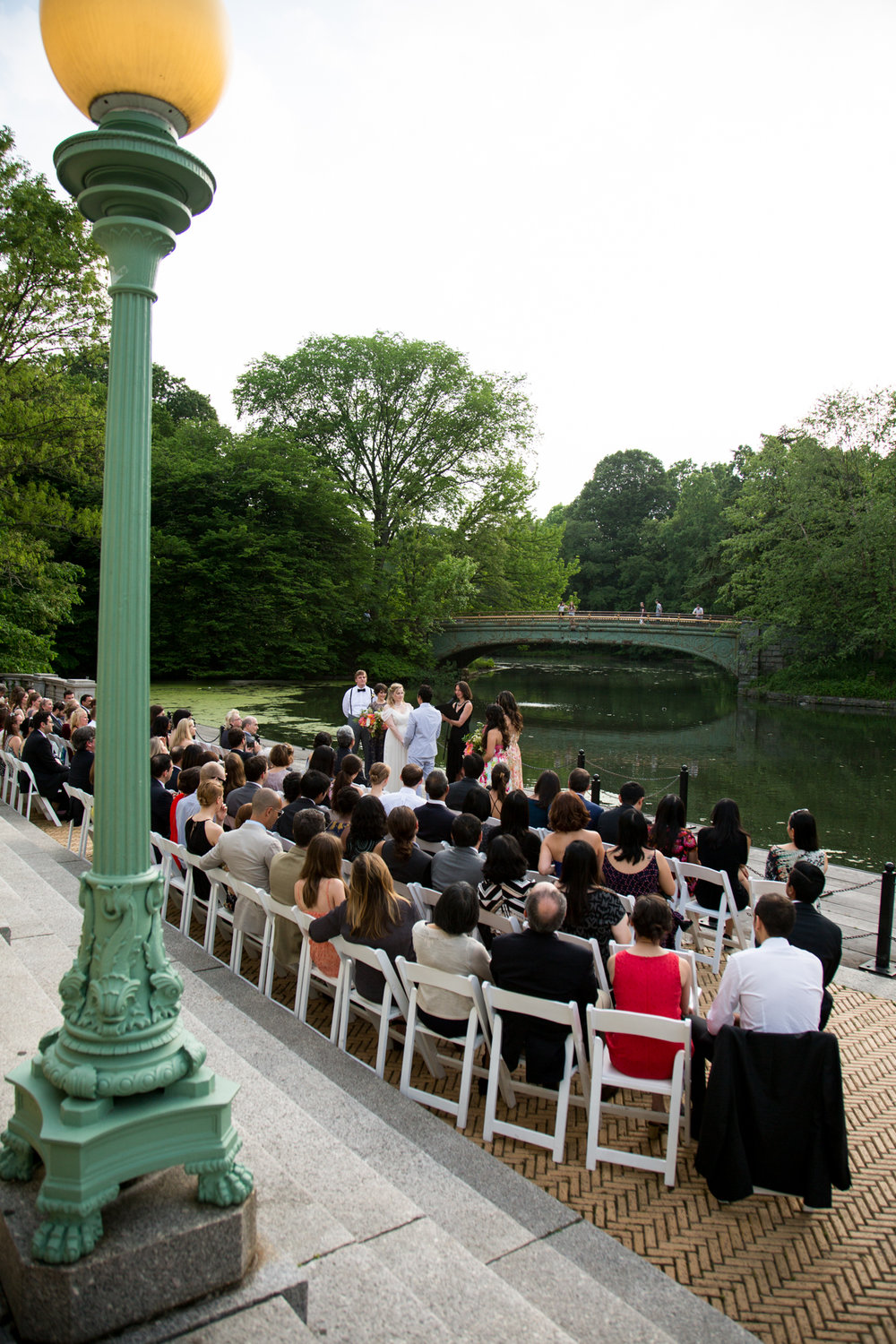 HeatherPhelpsLipton-Modern-Wedding-Photography-ProspectPark-PicnicHouse-summer-54.jpg
