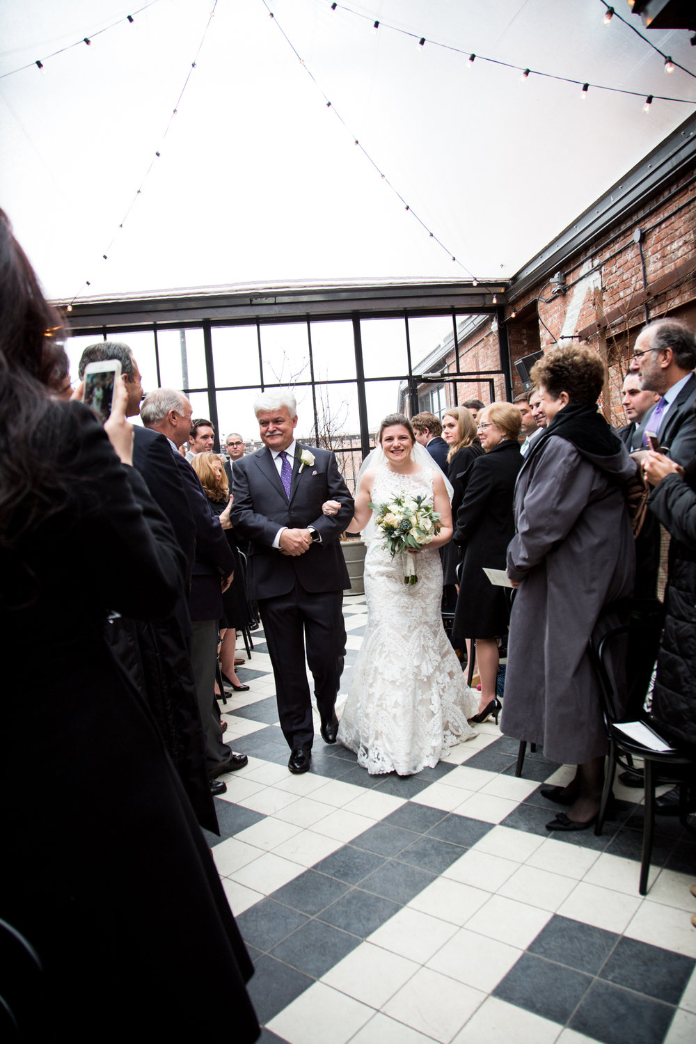 HeatherPhelpsLipton-Modern-Wedding-Photography-Wythe-Brooklyn-38.jpg
