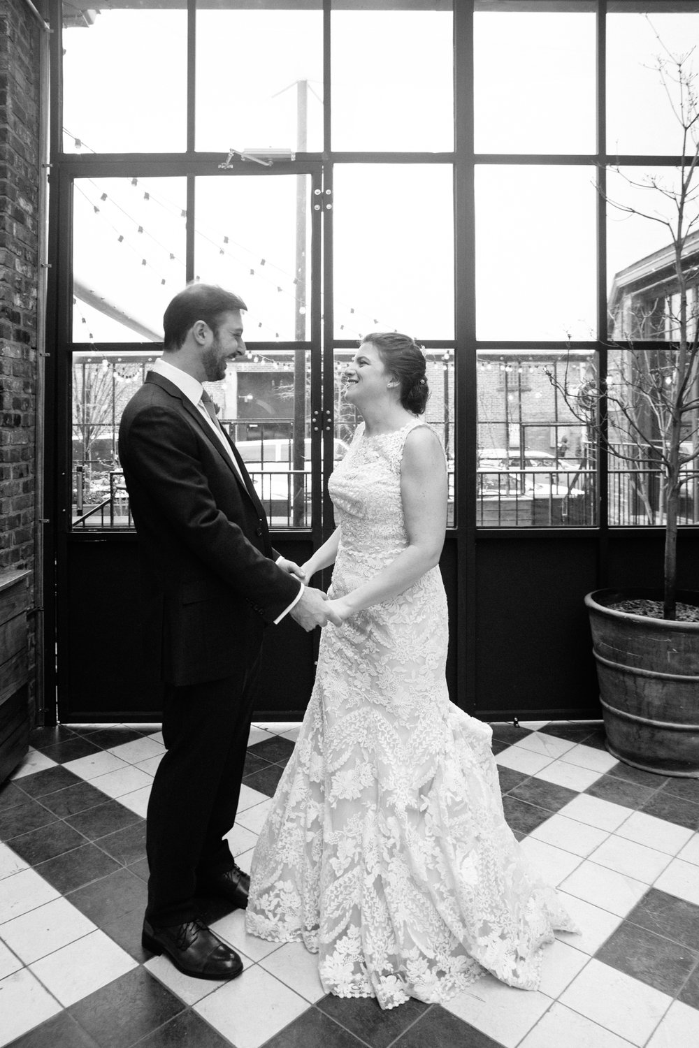 HeatherPhelpsLipton-Modern-Wedding-Photography-Wythe-Brooklyn-52.jpg