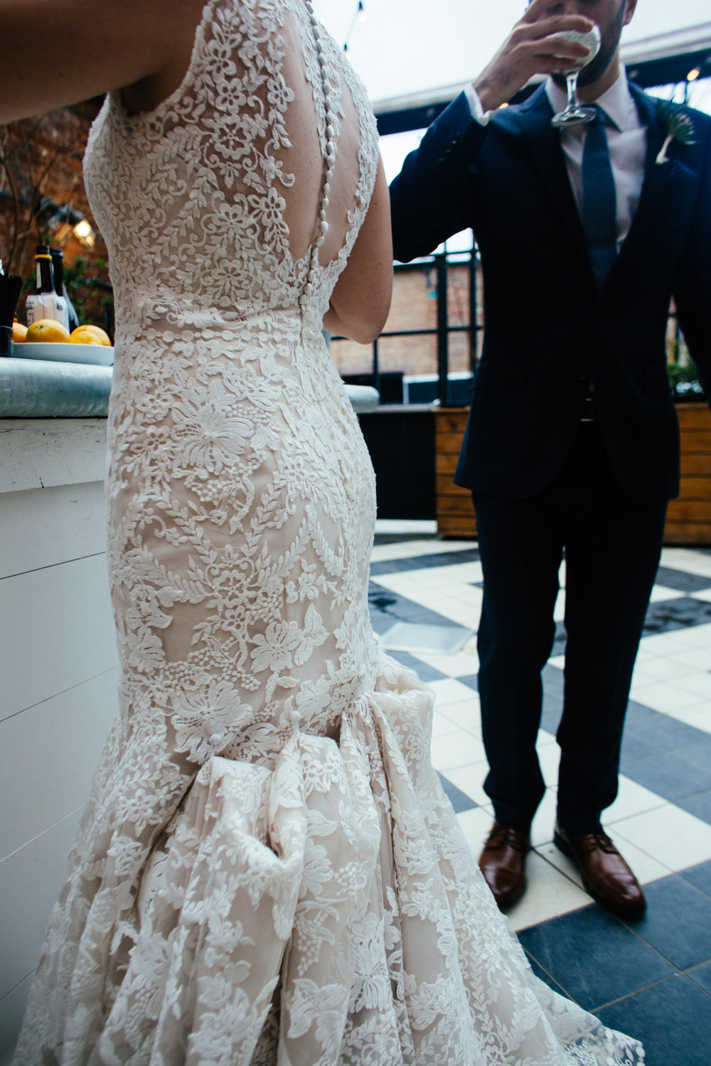 HeatherPhelpsLipton-Modern-Wedding-Photography-Wythe-Brooklyn-54.jpg