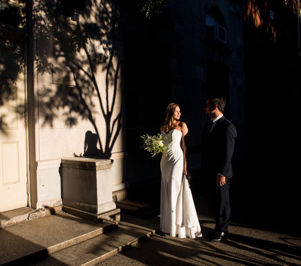 HeatherPhelpsLipton-Modern-Wedding-Photography-ProspectPark-PicnicHouse-summer-27.jpg