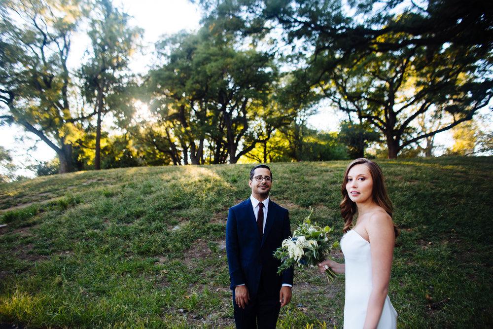 AmandaAlex-wedding-brooklyn-deity-1486-Edit.jpg