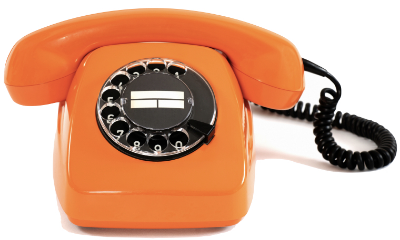 FileItem-286848-orange_phone_crop.jpg