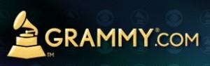 grammydotcom-logo1