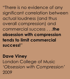 dave-viney-quote