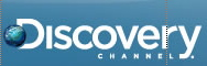 discoverychannellogo