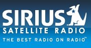 Sirius Satellite Radio Lobo