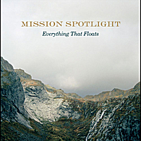 missionspotlight