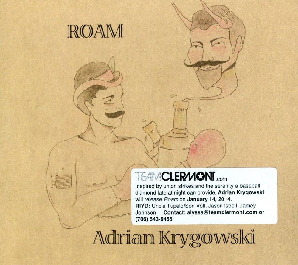 Adrian K.jpg
