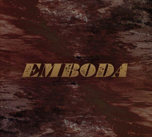 EMboda.jpg