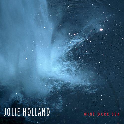 Jolie H.jpg