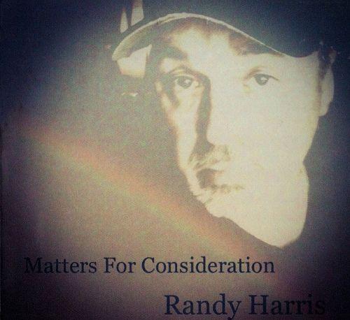 Randy H.jpg