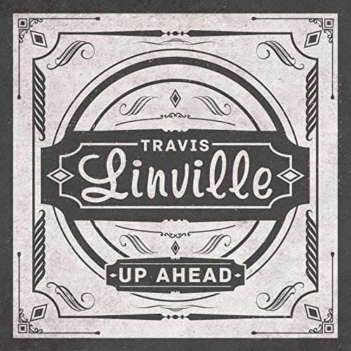 Travis Linville UA.jpg