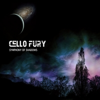Cello Fury SoS.jpg