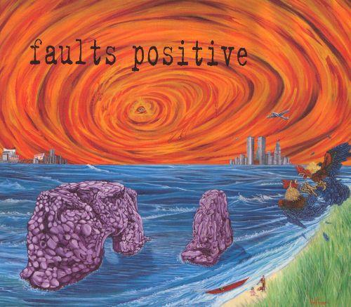 Faults Positive.jpg