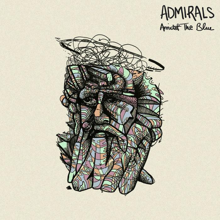 Admirals Idol.jpg