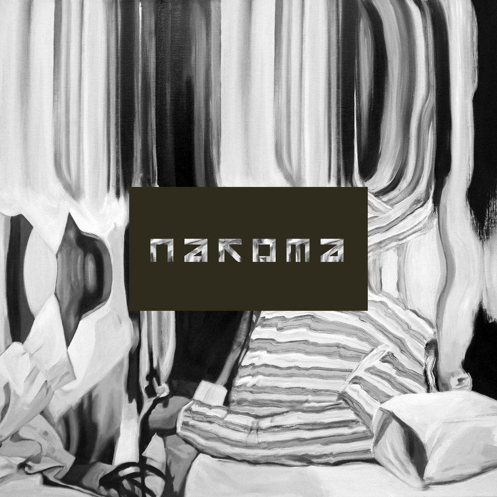 Nakoma.jpg