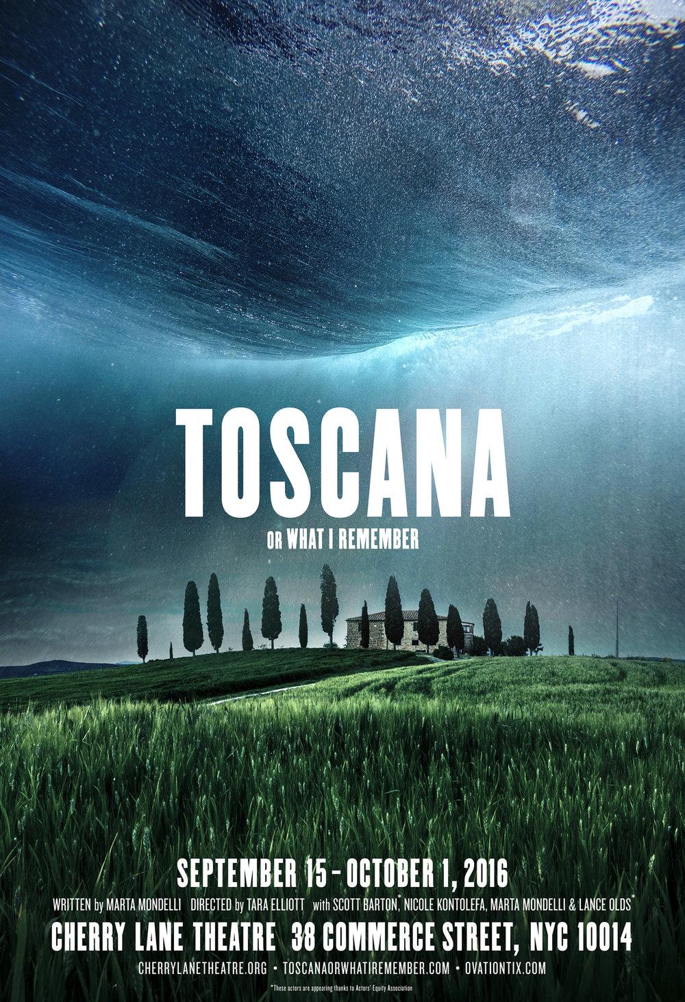 TOSCANA FINAL LOWRES-2.jpg