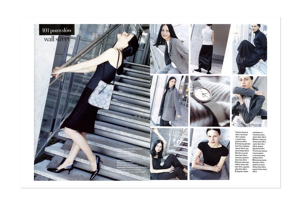 Marie Claire Spread Shadow 1.jpg