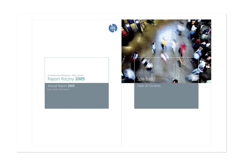 PPL Annual Report Spread Shadow 1.jpg