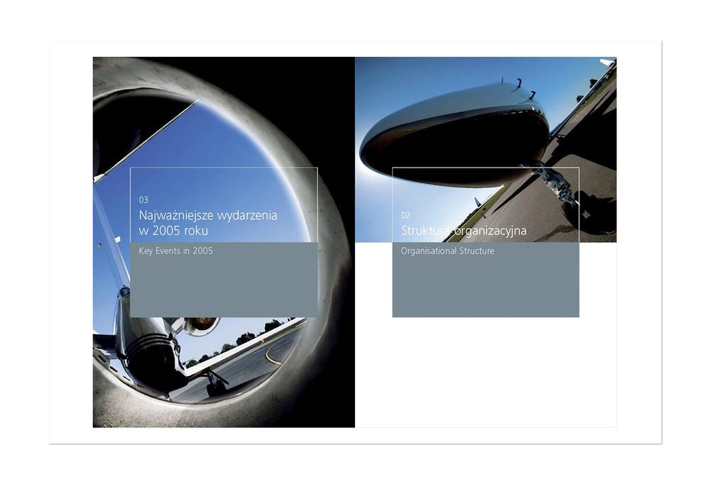 PPL Annual Report Spread Shadow 5.jpg