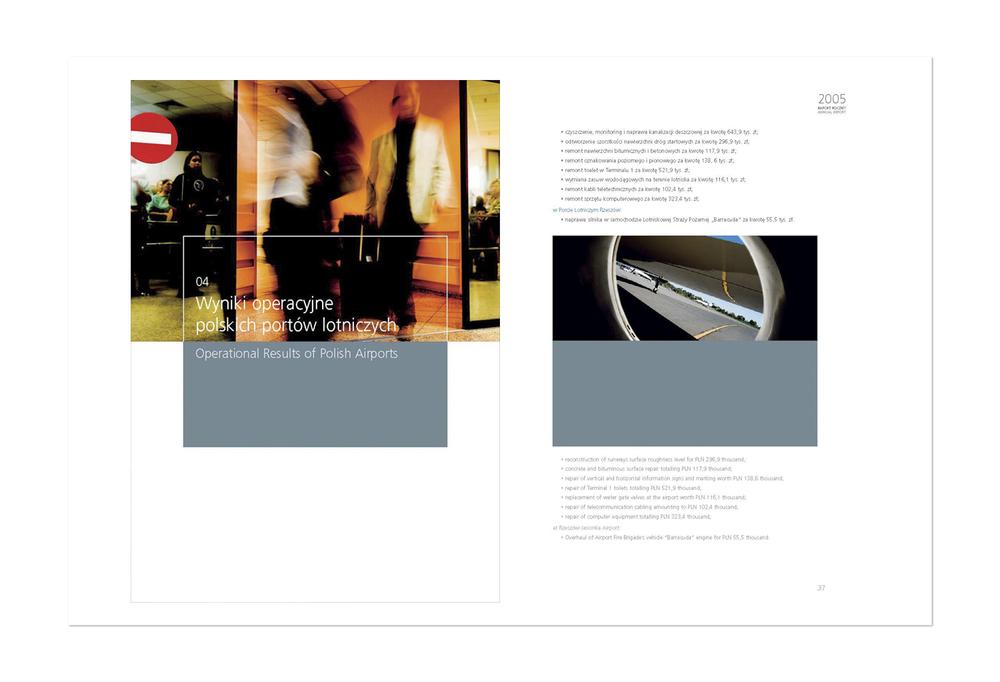 PPL Annual Report Spread Shadow 7.jpg
