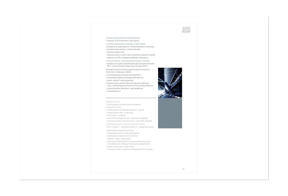 PPL Annual Report Spread Shadow 8b.jpg