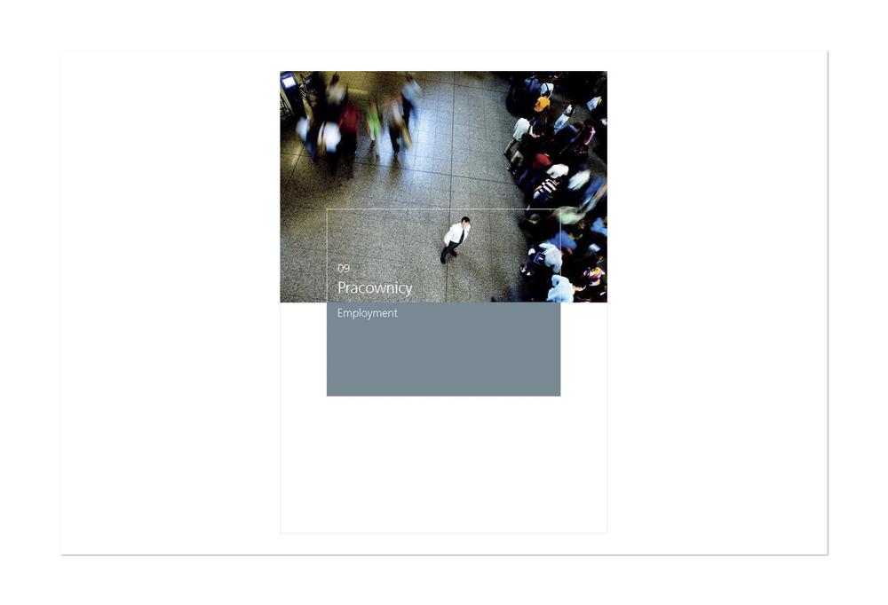 PPL Annual Report Spread Shadow 9.jpg