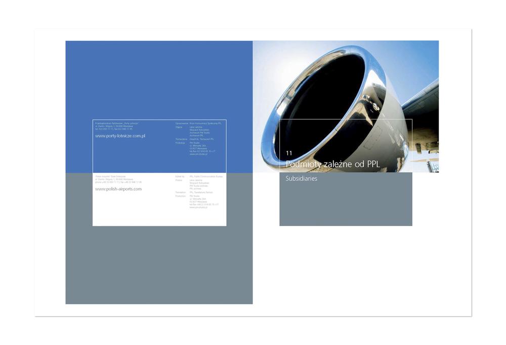 PPL Annual Report Spread Shadow 10b.jpg
