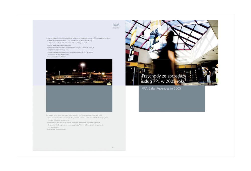 PPL Annual Report Spread Shadow 11b.jpg