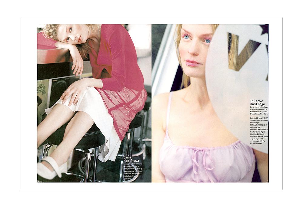 Pink Tear Spread Shadow 2.jpg