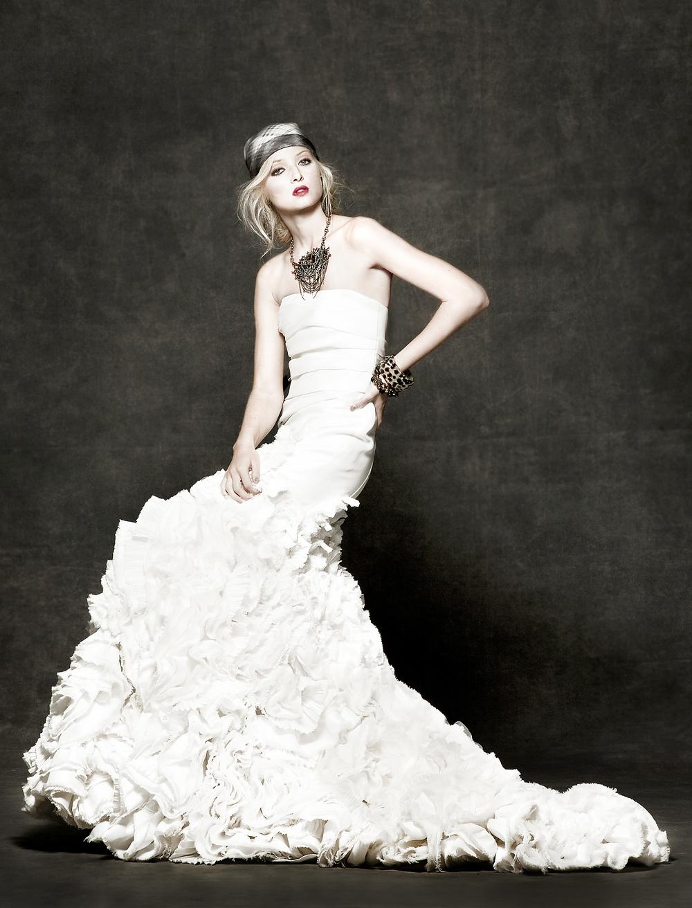 Bridal & Prom