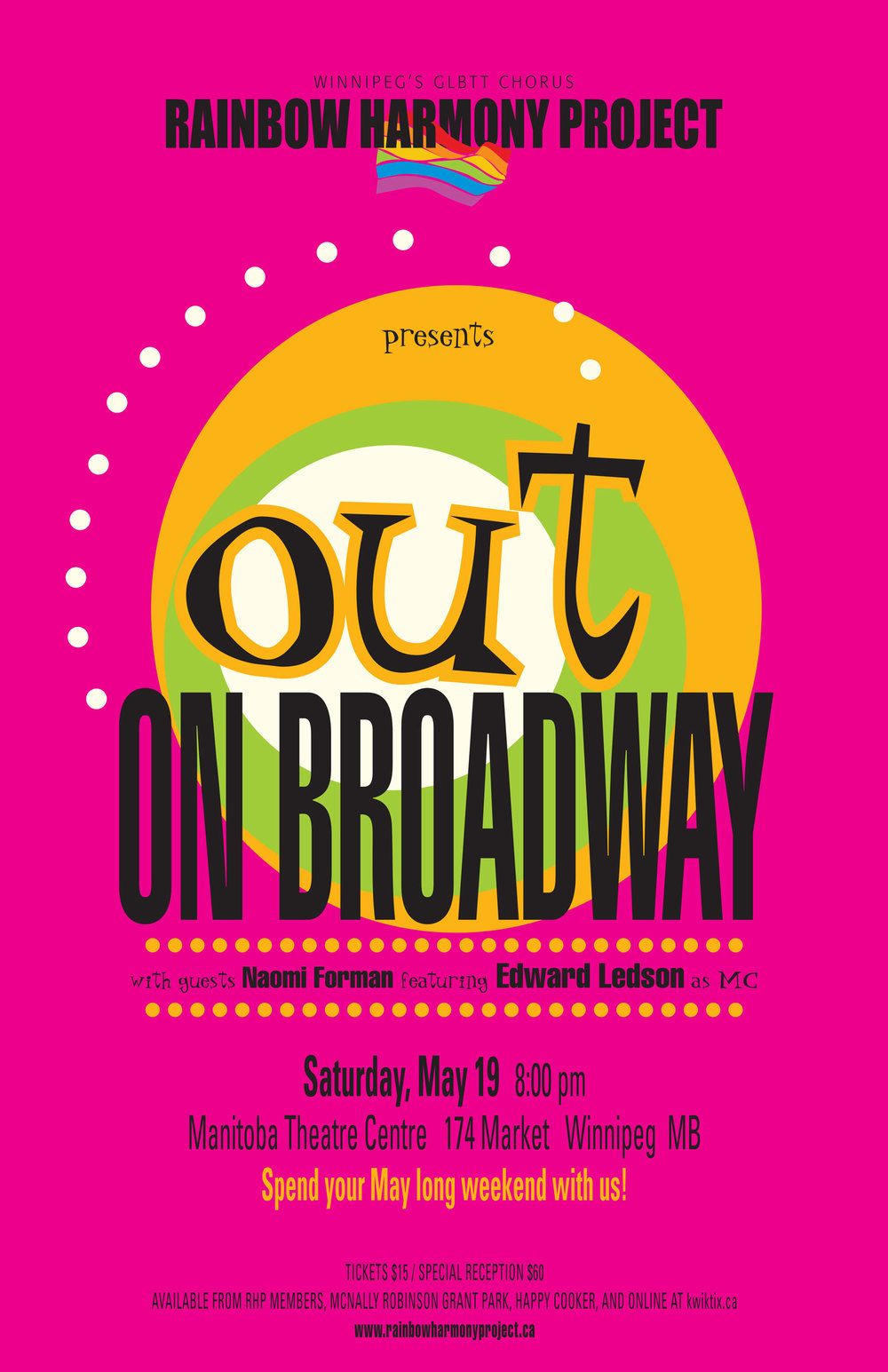 2007-rhp-out-on-broadway.jpg