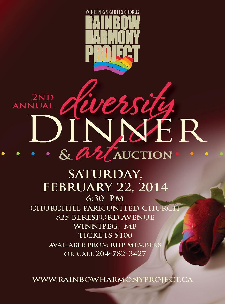 2014-rhp_diversity-dinner.png