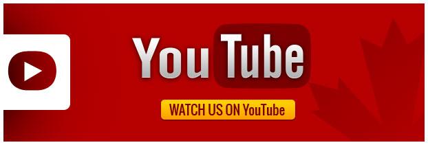 youtube_banner.jpg