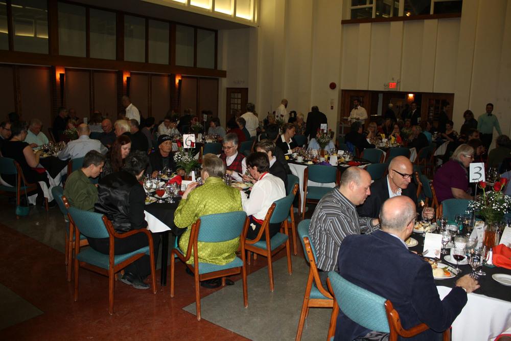 2015-diversity-dinner-20.jpg