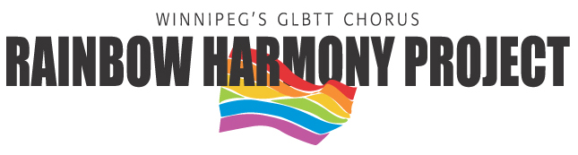 Rainbow-Harmony-Project-logo.jpg
