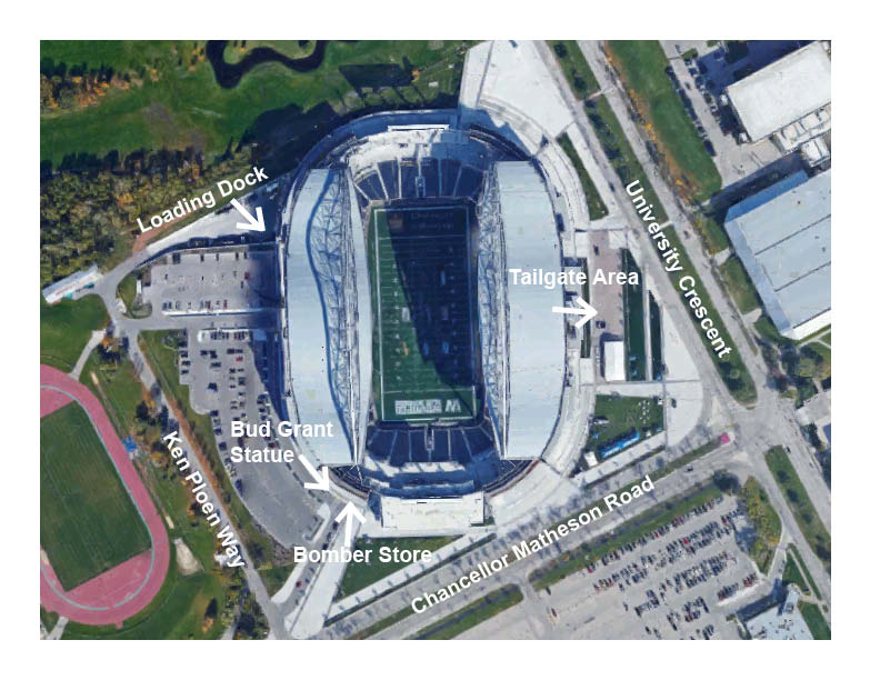 Map of Investors Group Field for Community.jpg