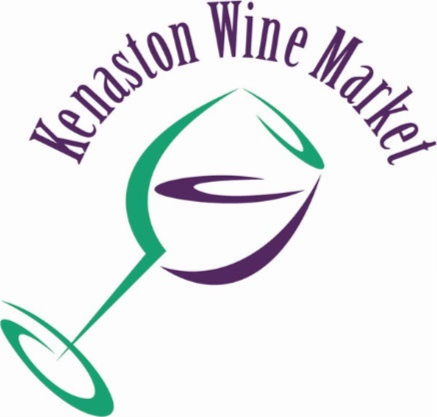 Kenaston Wine Market logo