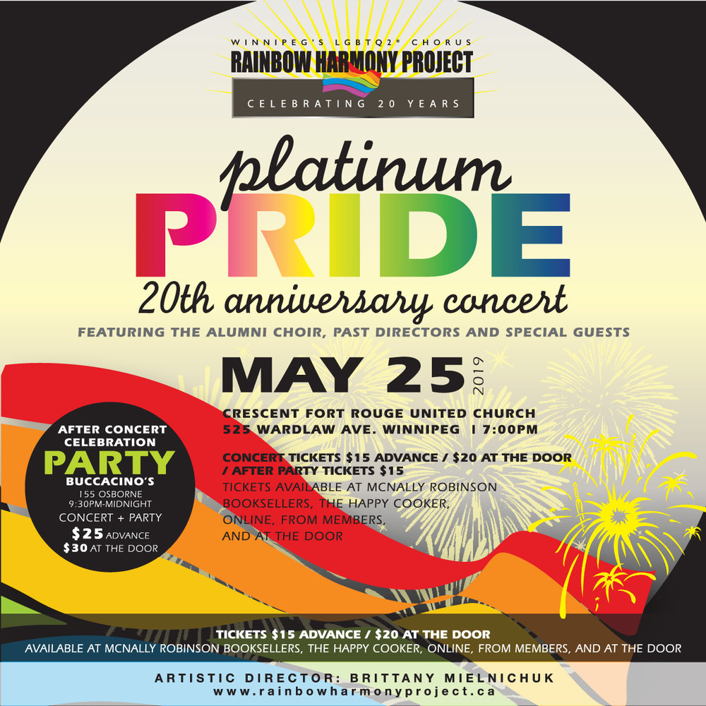 rhp_platinum_pride_facebook_sq.jpg
