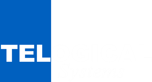 Telogical Systems