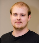 Tyler McNutt Software Engineer