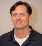 Michael Oblander   Database Administrator
