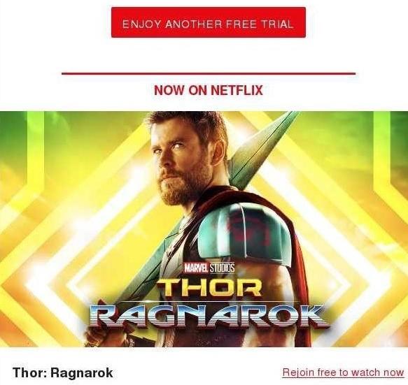 Thor Winback.jpg