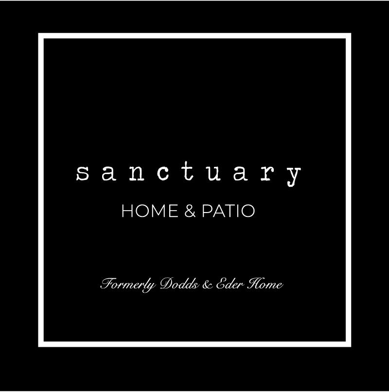 SanctuaryLogo_FormerlyDEH.jpg