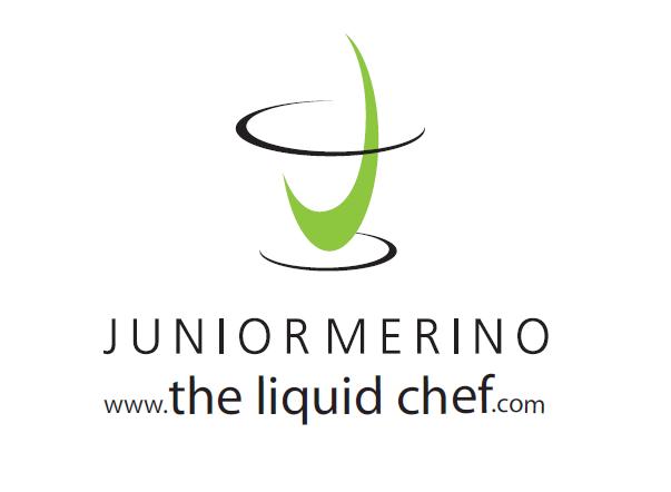 junior merino liquid chef logo.png