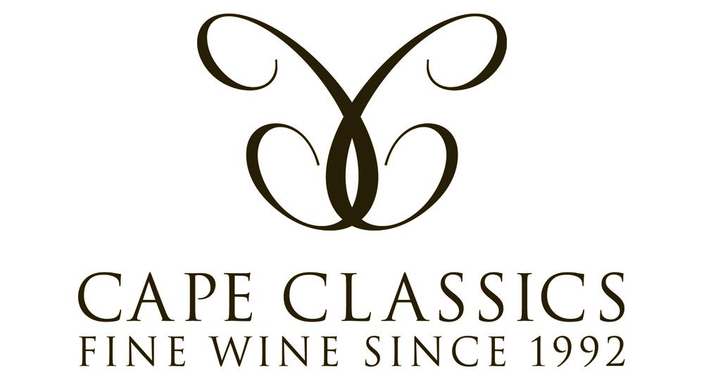 Cape Classics Logo.jpg