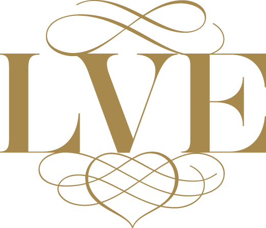 LVE Wines Logo.png