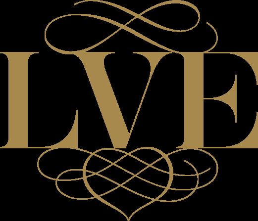 LVE Wines Logo.png